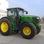jd_kite_traktor