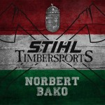 bako_norbi_vb