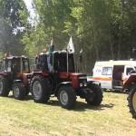 bodoglar_traktor