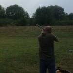 Lövészverseny2