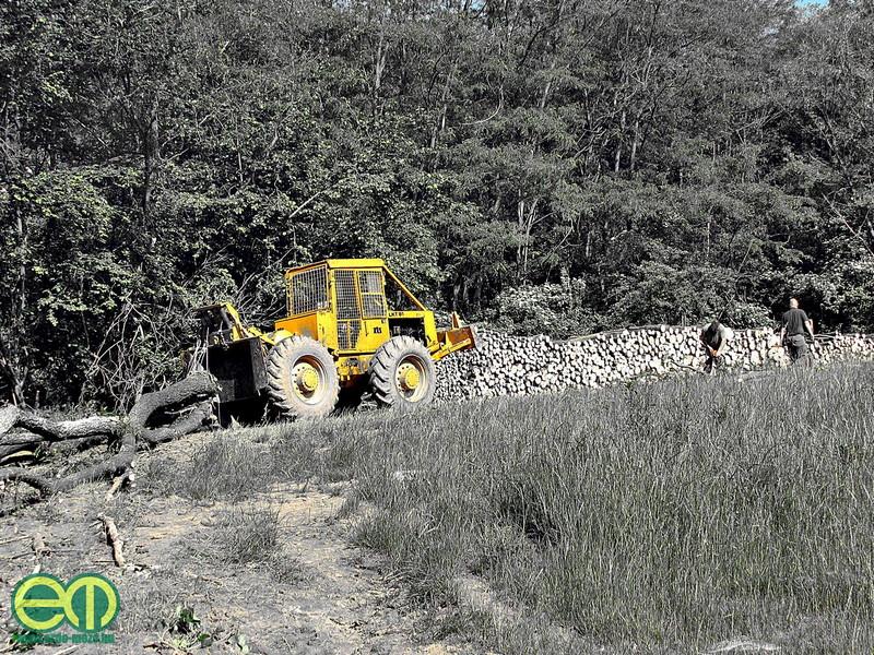 Kökény Soma LKT fotója a Dél-Dunántúlról