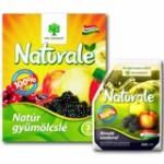 naturale_cl