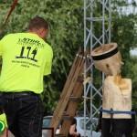 stihl_timbersports_nemzeti_bajnoksag_50