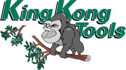 em_kingkongtools