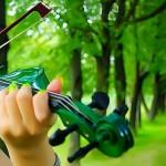 muzsikal_az_erdo
