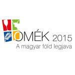 omek_logo_magyar_mod