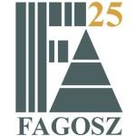 fagosz_25
