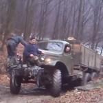 orosz_teherauto
