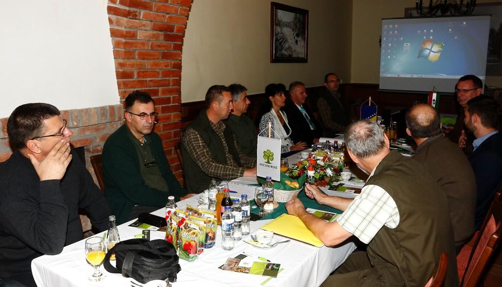 bosnyák delegáció-6