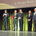 akac_hungaricum_1