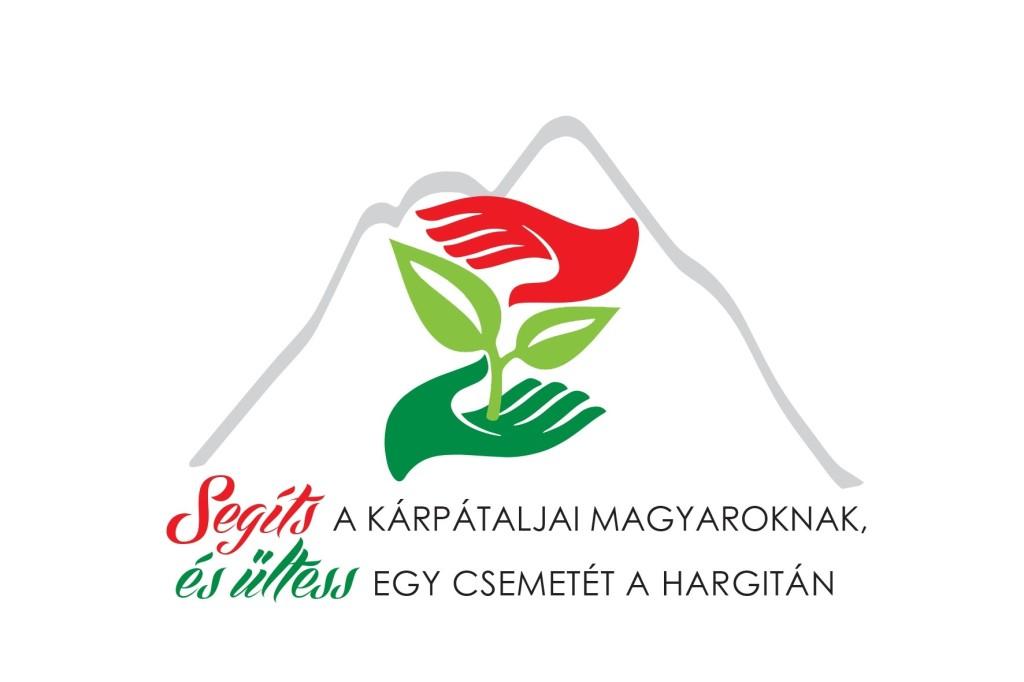 csemete_karpatalja