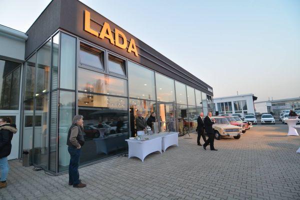 lada_1