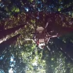 dron_erdo