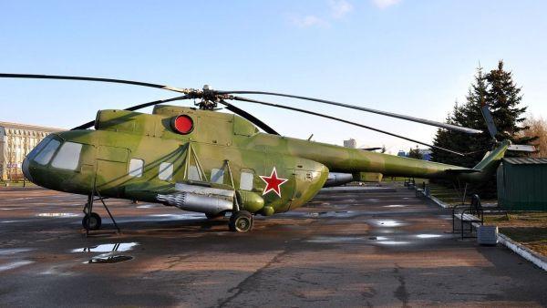 szovjet_helikopter_erdesz_1