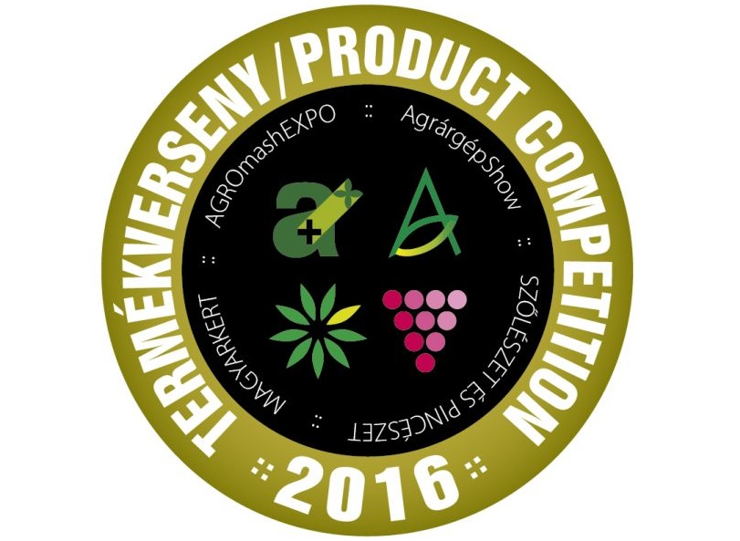 termekverseny_logo_2016_2