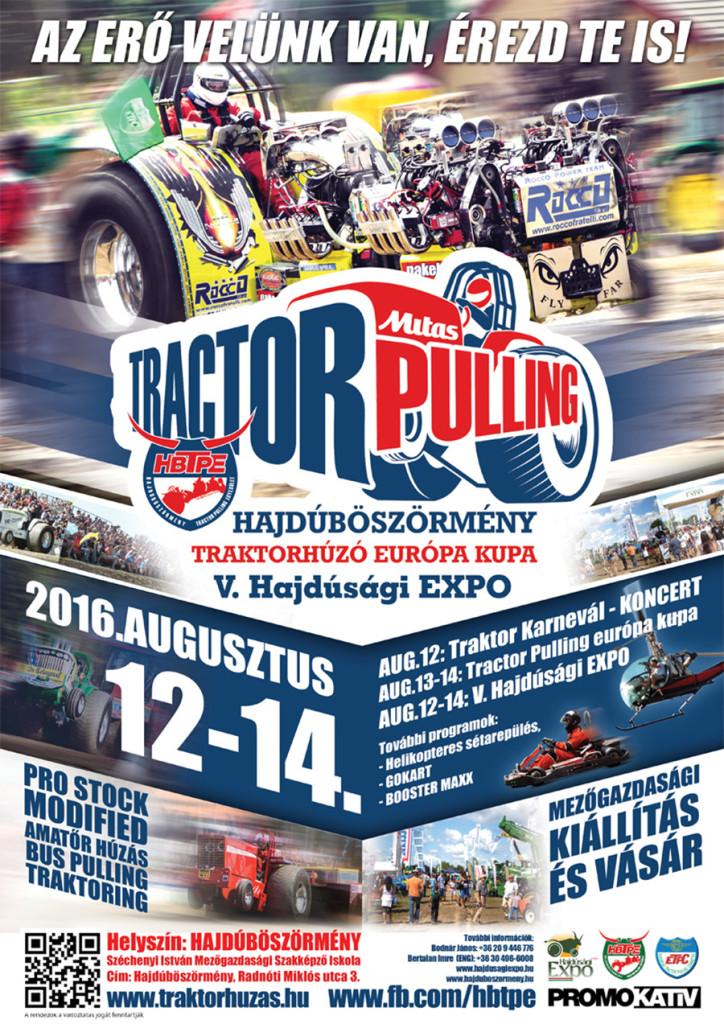 tractorpulling_2016