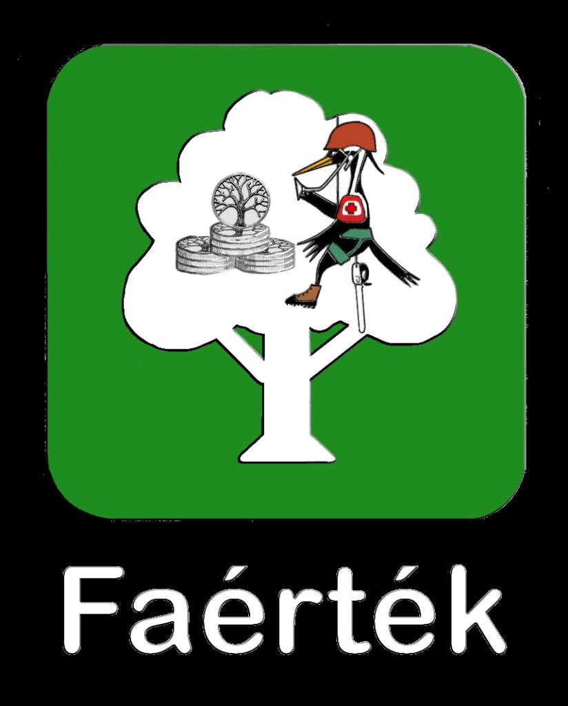 faertek