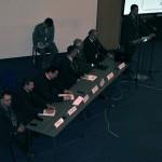 fehova_konferencia_14