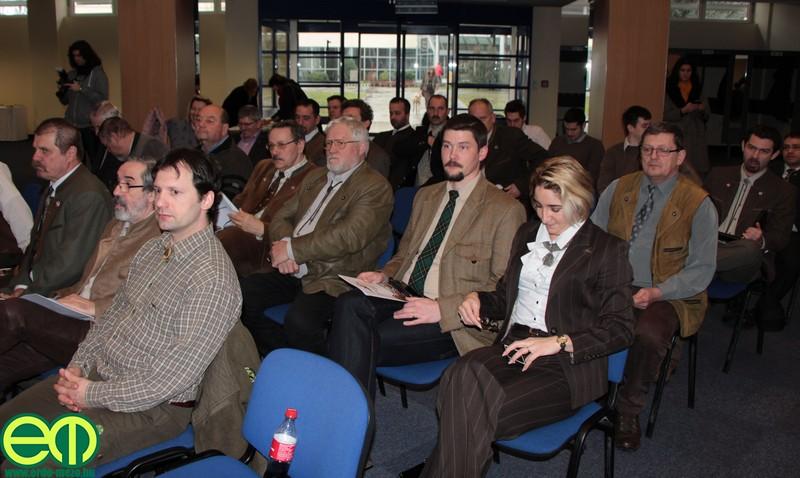 vadgazda_konferencia_fehova_1