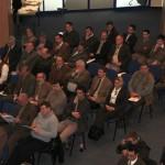vadgazda_konferencia_fehova_10