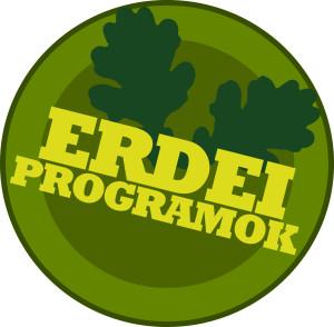 erdei_programok_logo