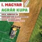 magyar_agrar_kupa