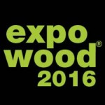 expowood_2016
