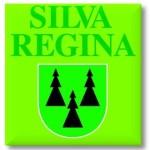 silva_regina_cl
