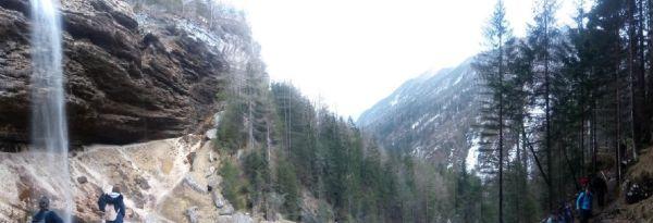 A Triglav Nemzeti Park