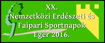 erdesz_sportverseny