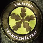 kiczko_erdeszeti_szakszemelyzet