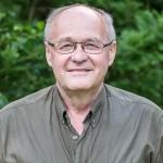 Dr. Jung László_cl