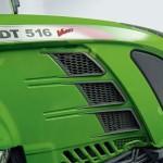 fendt_green_1