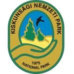 kiskunsagi_nemzeti_park