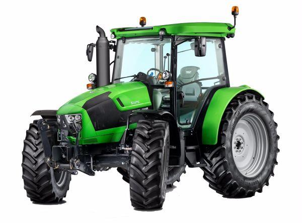 ev_traktora_2017_deutz-fahr-5125