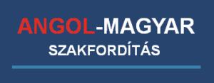 angol-magyar_fordito
