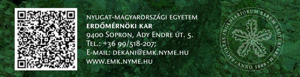 emk_elerhetoseg