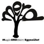 merd-logo-uj-1