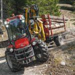 antonio-carraro-tony-9800-tr-traktor