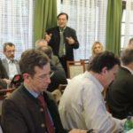 erdesz_jogasz_konferencia_1