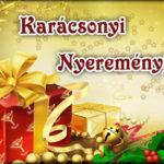 karacsonyi_nyeremenyjatek
