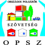 polgaror_szovetseg