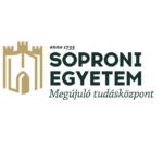soproni_egyetem_logo