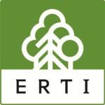 erti_logo