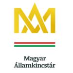 magyar_allamkincstar_