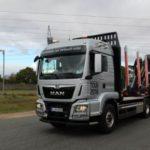 man_erdeszeti_kamion