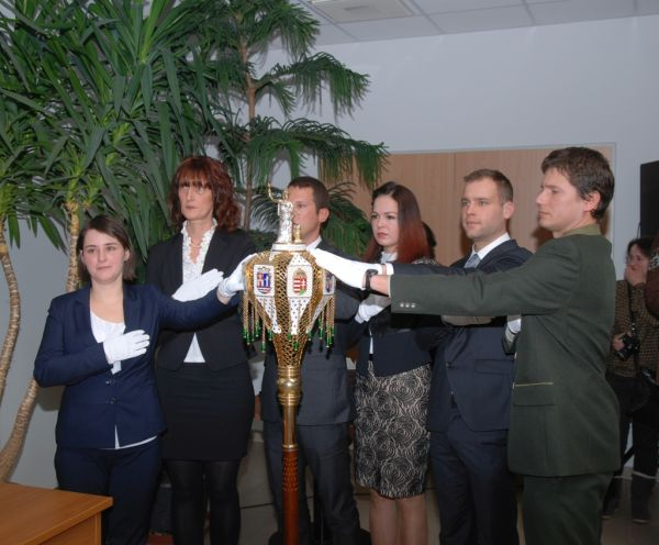 soproni_egyetem_diploma_3