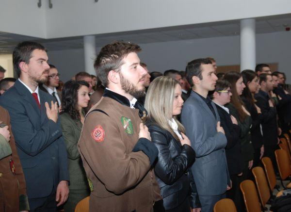 soproni_egyetem_diploma_4