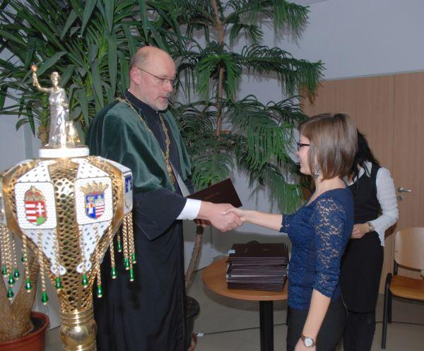 soproni_egyetem_diploma_5