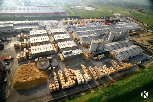 Holzindustrie_Schweighofer